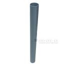 排水用 塩ビパイプ VU管 無圧管 75×1m VU