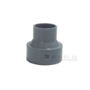 DV継手 インクリーザ DV−IN 50×30