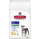 サイエンスダイエット シニアライト 肥満傾向の高齢犬用(7歳以上) 小粒 チキン 6.5kg