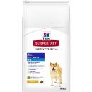 サイエンスダイエット シニア 高齢犬用(7歳以上) 小粒 チキン 6.5kg