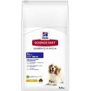 サイエンスダイエット シニア 高齢犬用(7歳以上) チキン 6.5kg