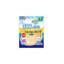 Petio(ペティオ) 乳酸菌のちから ミルクヨーグルト風味 ゼリー 16g×20個入