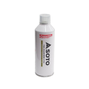 SOTO フィールドチャッカー専用容器(ガスボンベ) ST−720