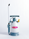 蓄圧式噴霧器 ミスターオート HS−251BT