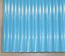 ブルートタン波板6尺