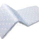 接触冷感ごろ寝マット ロングサイズ 68×180