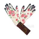 ウィズガーデン ルミナス ローズ 手袋 M