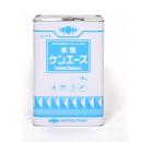 日本ペイント 水性ケンエース 白 16kg