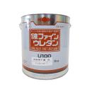 日本ペイント 1液ファインウレタン 木部下塗 白 3kg