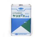日本ペイント ケンエースG2 白 防カビ剤入 16kg