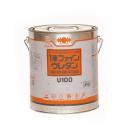 日本ペイント 1液ファインウレタン 黒 3kg