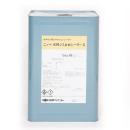 日本ペイント 水性シミ止めシーラー2 15kg