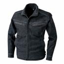 TS DESIGN 5116 ジャケット 95 ブラック L