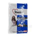 ファーストチョイス ダイエット 成犬1歳以上 中粒 チキン 6.7Kg