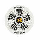 BURTLE AC151 エアークラフト ファンユニット ホワイト