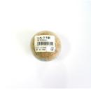 コルク球 約φ50mm