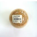 コルク球 約φ75mm