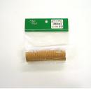 コルクペットNO.8 円形 約φ26×5mm 糊付(シール式) 20入