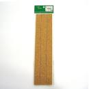 コルクペットNO.9 長方形 約280×21×約1mm 6入