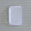 パーツストッカー 仕切板 S−A1