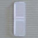 パーツストッカー 仕切板 S−A2