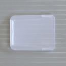 パーツストッカー 仕切板 S−F1