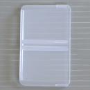 パーツストッカー 仕切板 S−F2
