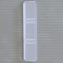 パーツストッカー 仕切版 (4枚) S−A3
