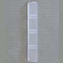 パーツストッカー 仕切版 (2枚) S−A4