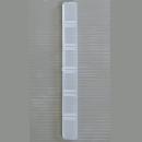 パーツストッカー 仕切版 (2枚) S−A6