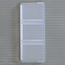 パーツストッカー 仕切版 (4枚) S−F3