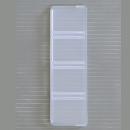 パーツストッカー 仕切版 (4枚) S−F4