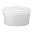 製氷カップ M ふた付4個セット
