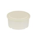 おウチで簡単 氷カップ 4個組 D−1402