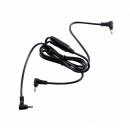 V711108 快適ウェア用ロングケーブル