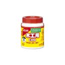 コニシ ボンド 木工用 CH18 1kg(ポリ缶) #40127