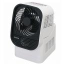 衣類乾燥機 カラリエ IK−C550 ホワイト