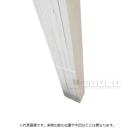 ポプラLVL JAS T2 約30×30×2700mm 【12本】