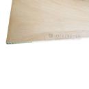 ラワンランバーコア合板 約30×1220×2440mm