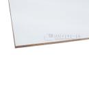 ポリランバーコア合板 (白) 約18×910×1825mm