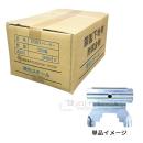 65用 スペーサー 箱売り(500個入)