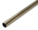 MS ステンレスパイプ(巻パイプ) 直径9.5×910mm