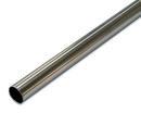 MS ステンレスパイプ(巻パイプ) 直径9.5×1820mm