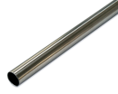 MS ステンレスパイプ(巻パイプ) 直径25×1820mm