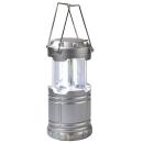 アクトライトシルバー (LEDスライドランタン)