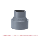 DV継手 インクリーザ 75×50 DV−IN
