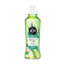 ジョイ ボタニカル レモングラス&ゼラニウムの香り 本体 190mL
