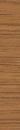 東リ 木目ソフト巾木 TH60 Rあり [色番406] 1枚