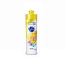 キュキュット クリア除菌 レモンの香り 本体 240mL