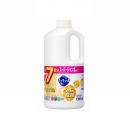 キュキュット クリア除菌 レモンの香り つめかえ用 1380mL